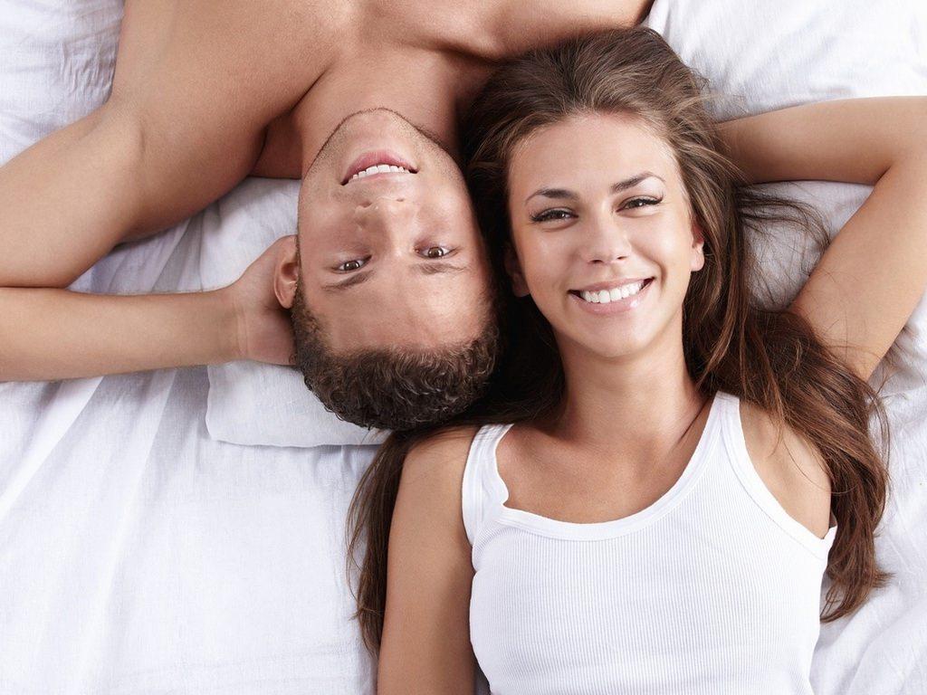Сексуальные картинки фото 16 фотография